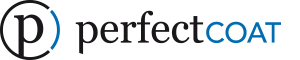 Perfect Coat Logo