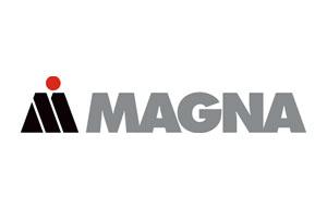 Referentie Perfect Coat logo Magna